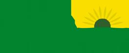 logo-eden-agro