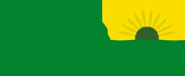 Logo-eden-modern-agriculture