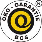 bcs-certificate
