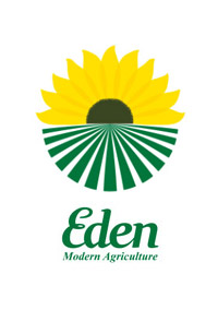 Estudios Report Informes Eden Agro