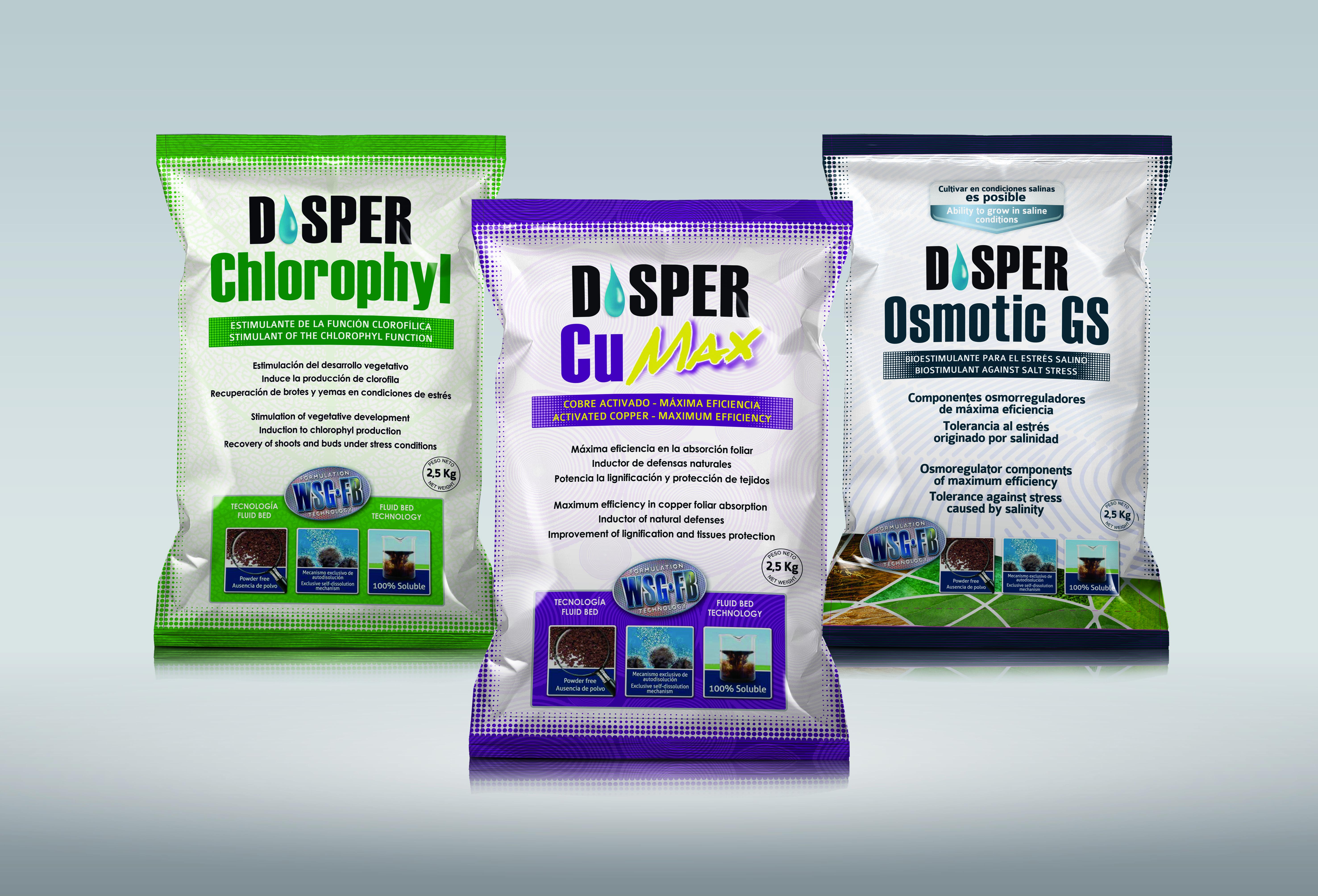 Nutricion-vegetal-granulos-solubles
