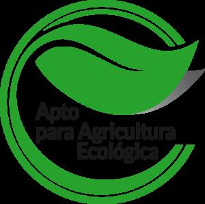 producto de certificación ecológica